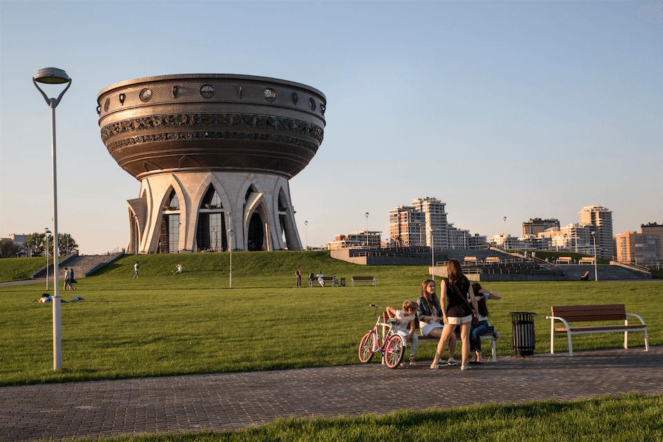 Les campagnes russes et leurs villages fantmes JOL