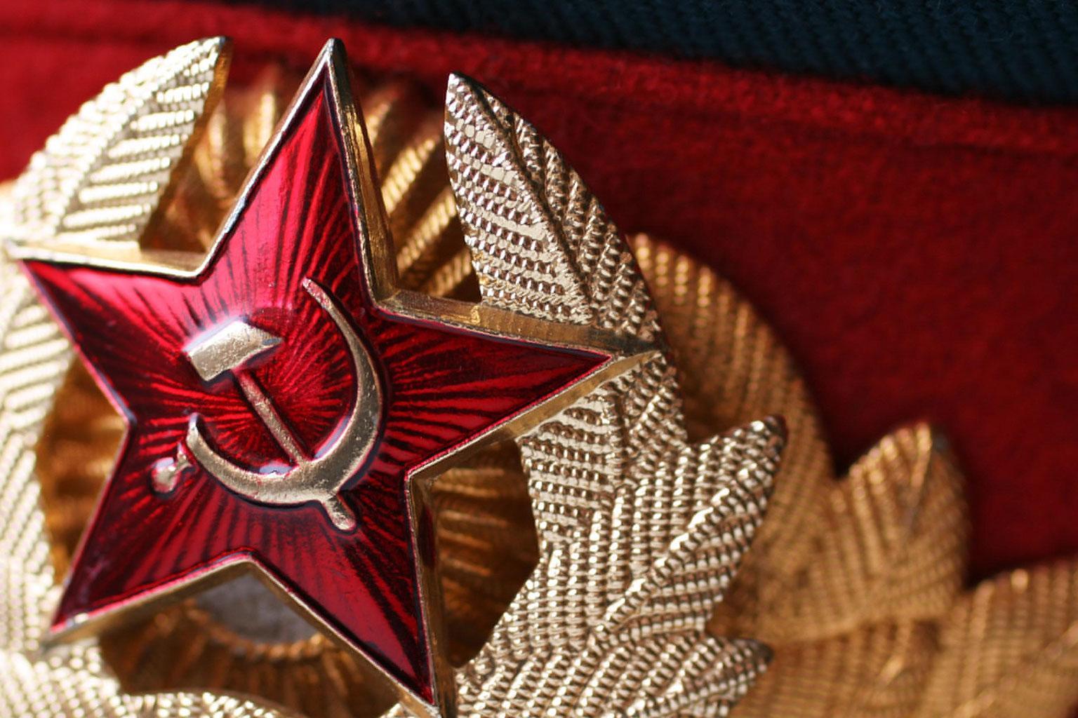 Notre Dame de Paris en tourne en Russie Russie Information